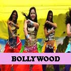 bollywood dance hen party in liverpool